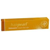 Intensive Hair Pearl Cream Hair Tint