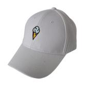 Sport Cap, HP95(TM) Fashion Men Women Peaked Hat HipHop Curved Strapback Snapback Baseball Cap adjustable