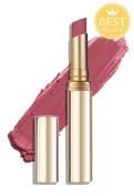 Eve by Eve's Beauty Makeup Velvet Rose Mousse Lip Colour