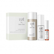 LUE By Jean Seo - Skin Solution Set