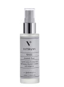 Vitruvi - WAKE Natural Face & Body Mist