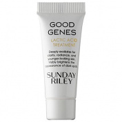 Sunday Riley Good Genes All-In-One Lactic Acid Treatment deluxe sample - 5ml