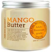 Mango Butter 240ml