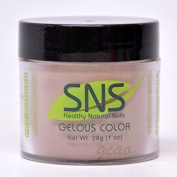 SNS Dipping Powders 250 Peace of Mind 30ml