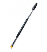 EcoBrow - Eyebrow Defining Brush