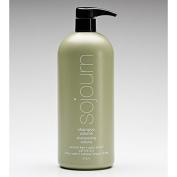 Sojourn Shampoo Volum 1000ml by Sojourn Beauty