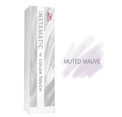 Wella Instamatic By Colour Touch - Muted Mauve by Wella