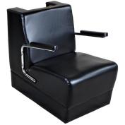 """""""Bogart"""" Beauty Salon Dryer Chair"""