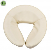 DevLon NorthWest Full Memory Foam Face Cradle Cushion