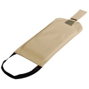 Therapist's Choice® Arm Sling for Massage Table (Creme