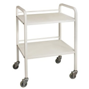 Facial Trolley Cart for Beauty & Salon ETCR014