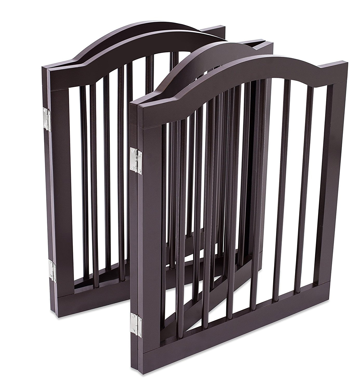 Dog Gates Baby Buy Online From Fishpond Co Nz