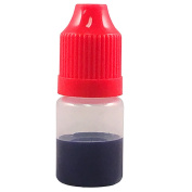 Blue 30ml LamLock Universal Epoxy Glue Colour
