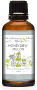 Barnhouse - Honeydew Melon - Premium Grade Fragrance Oil