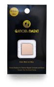 Glamour Magnet Eyeshadow