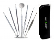 Acne Blackhead Blemish Comedone Removal Beauty Kit