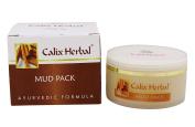 Calix Herbal Ayurvedic Formula Mud Pack – 60ml