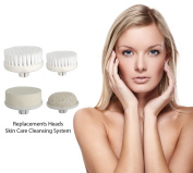 Youthful Advantage Skin Cleansing System Replacement Heads