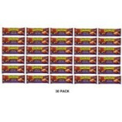 Nature Valley Trail Mix Fruit & Nut Chewy Granola Bars 30 Bars of 35ml Thank you for using our service