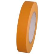Tape Planet Orange Masking Tape 2.5cm x 55 yards Roll
