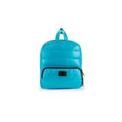 7AM Enfant Mini Bag, Turquoise