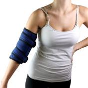 Adult Elbow Immobiliser Stabiliser Support Brace / Splint - Universal One Size