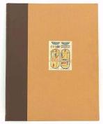 Medinet Habu Plates 591-660