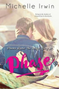 Phase (Phoebe Reede