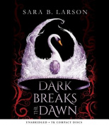 Dark Breaks the Dawn [Audio]