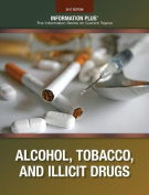 Alcohol, Tobacco, and Illicit Drugs