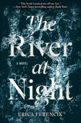 The River at Night [Large Print]
