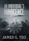 An Individual's Innocence