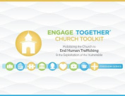 Engage Together(r) Church Toolkit