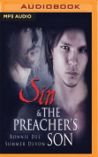 Sin and the Preacher's Son [Audio]