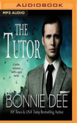The Tutor [Audio]