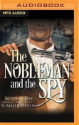 The Nobleman and the Spy [Audio]