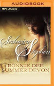 Seducing Stephen [Audio]