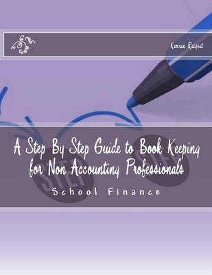 Online Book Store Buy Books Business Accounting Bookkeeping