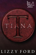 Tiana (Lost Vegas)