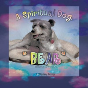 A Spiritual Dog