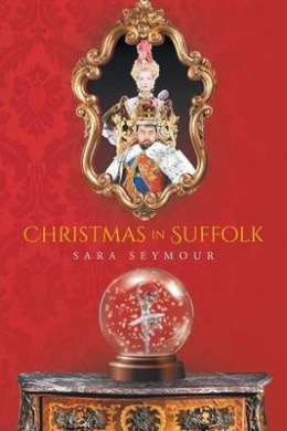 Christmas in Suffolk