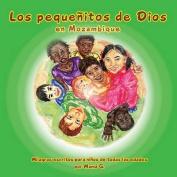 Los Pequenitos de Dios En Mozambique [Spanish]