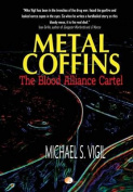 Metal Coffins
