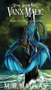 Paragon Dracus