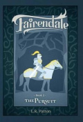The Pursuit (Fairendale)
