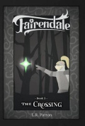 The Crossing (Fairendale)