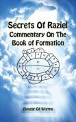Secrets of Raziel