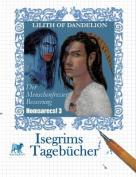 Isegrims Tagebucher [GER]