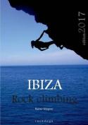 Ibiza Rockclimbing