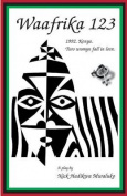 Waafrika 123